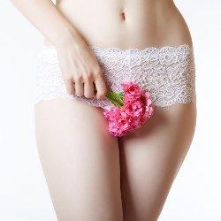 Эрозия половых органов у женщин 1