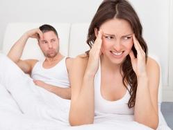 Защита от половой инфекции после секса
