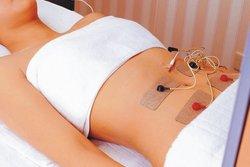 Электрофорез в гинекологии