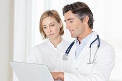 Санатории с лечением нервной системы в ленобласти