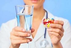какое наиболее эффективное лекарство от простатита
